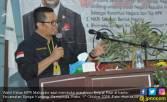 Wakil Ketua MPR: Jaga Persatuan, Jangan Mau Diadu Domba - JPNN.COM