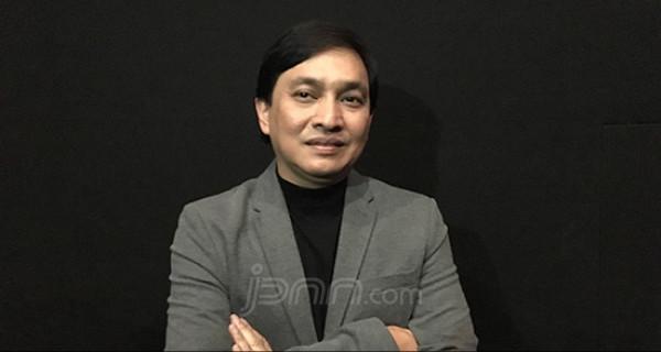 Yovie Widianto Gelar Konser di Kampung Halaman - JPNN.com