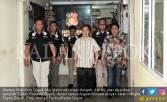 Kasus Nur Mahmudi Ismail Bisa Berujung SP3 - JPNN.COM