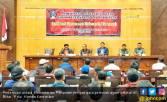 Pemerintah Respons Aspirasi Peternak Ayam Petelur - JPNN.COM