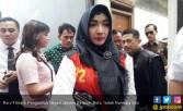 Empat Alasan Permohonan Rehabilitasi Roro Fitria Ditolak - JPNN.COM