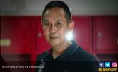 Sriwijaya FC Minta PSSI Urus Pemain Cedera Saat Bela Timnas - JPNN.COM