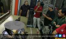 Digerebek Wali Kota Bogor, 2 Siswi Akui Tarifnya Rp 750 Ribu