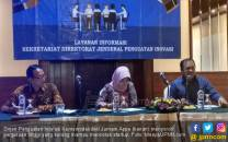 Perguruan Tinggi di Indonesia Hasilkan Sarjana Pencari Kerja - JPNN.COM