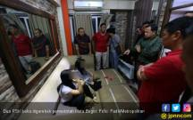 Kisah PSK Belia, Tarif 750 Ribu, 250 Setor buat Muncikari - JPNN.COM