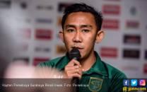 Harapan Kapten Persebaya Jelang Lawan Persib - JPNN.COM