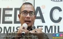 KPU Terima Surat Protes Keras Kubu Prabowo soal Metro TV - JPNN.COM