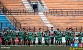 Liga 1 2018: Daftar Lengkap Skuat Persebaya Lawan Persib - JPNN.COM