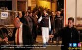Saudi Mengaku, Turki Tetap Selidiki Kematian Khashoggi - JPNN.COM