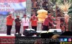 Jokowi: Jangan Semua Dikerjakan, Uangnya Tidak Banyak - JPNN.COM