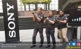 Sony Rilis Lensa Full Frame 24 mm, Segini Harganya - JPNN.COM