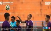 Lisensi AFC Pro Harus Menjadi Atensi Manajemen PSM - JPNN.COM