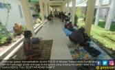Penunggu Pasien di RSUD Dikenai Tarif, Batal! - JPNN.COM