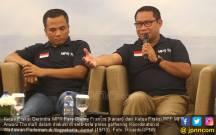 Kisah Anak Buah Prabowo Diperintahkan Dukung Program Jokowi - JPNN.COM