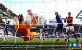 Oh! Gol di Menit 90+6 Itu Bikin MU Gagal Menang dari Chelsea - JPNN.COM