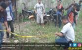 Pengendara Tewas Bersimbah Darah Dibegal di Sarolangun - JPNN.COM