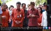 Penjelasan Mendagri soal Rencana Alokasi Dana Kelurahan - JPNN.COM