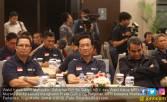Mahyudin: Demokrasi Indonesia Masih Berbiaya Mahal - JPNN.COM