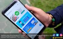 Nelayan Semakin Gampang Jual Tangkapan via Aplikasi Aruna - JPNN.COM