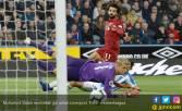 Gara-Gara MU, Chelsea Ditinggal City dan Liverpool - JPNN.COM