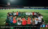 Persebaya vs Madura United: Jangan Kasihan kepada Saudara - JPNN.COM