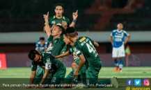 Liga 1 2018: Djanur Beber Taktik Persebaya Hancurkan Persib