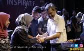 20 Finalis Pemuda Inspiratif Bogor Siap Tampil di Final - JPNN.COM