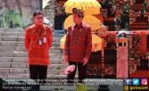 Tjahjo: Pemberian Dana Kelurahan Sesuai Aspirasi Masyarakat - JPNN.COM