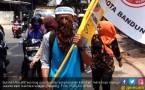 Semoga Guru Sukma Bisa Temui Jokowi di Hari Sumpah Pemuda - JPNN.COM