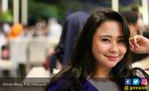 Ultah ke-28 Tahun, Chikita Meidy Kabarkan Positif Hamil - JPNN.COM