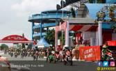 Juara Umum Honda Dream Cup 2018 dan Catatan Satu Musim - JPNN.COM