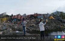 Brankas Hilang, Bandar Togel Bikin Sayembara Rp 25 Juta - JPNN.COM