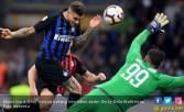 Lupakan Milan, Saatnya Inter Fokus Lawan Barcelona - JPNN.COM