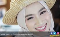 Pelempar Kaleng ke Melody eks JKT 48 Akhirnya Ditangkap - JPNN.COM