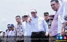 2018, Kesejahteraan Petani Membaik - JPNN.COM