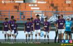 PSM Siap Libas Persib Bandung Demi Pertahankan Posisi Puncak - JPNN.COM