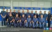 Bea Cukai Indonesia - Malaysia Kerja Sama Berantas Narkotika - JPNN.COM