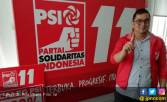Parpol Sibuk Rebutan Posisi Sandi, Kasihan Warga Jakarta - JPNN.COM