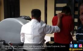 Pria Bejat Minta Diantar ke Toilet kepada Siswi SD, Astaga - JPNN.COM