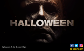 Halloween Puncaki Box Office AS - JPNN.COM