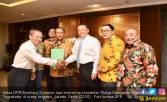 Ketua DPR Berharap Penertiban Rumdin TNI-AD Berakhir Damai - JPNN.COM