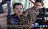 MPR: Banyak Negara Ingin menerapkan Sifat Gotong Royong - JPNN.COM