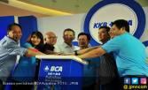 BCA Autoshow Surabaya 2018 Diramaikan 23 Dealer - JPNN.COM