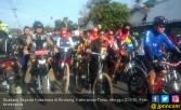 Bontang Gelar Sepeda Nusantara Demi Jalankan Amanat Presiden - JPNN.COM