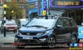 Tata Motors Mulai Uji Coba Teknologi Mobil Otonom - JPNN.COM
