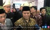 Wakil Ketua MPR Sesalkan Pembakaran Bendera Tauhid - JPNN.COM