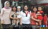 Sambut Sumpah Pemuda dengan Berbagi untuk Sesama - JPNN.COM