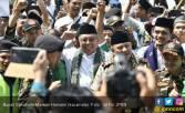 Bupati Sukabumi Dorong Santri Jadi Pionir Perubahan - JPNN.COM