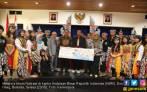 Menpora Imam Nahrawi Dukung Pencak Silat Masuk Olimpiade - JPNN.COM