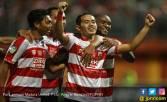 Madura United Berjuang Sekuat Tenaga Gaet Bintang Persebaya - JPNN.COM